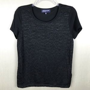 Jones New York Top Size Small